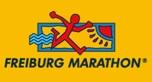 Logo Freiburg Marathon