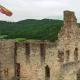 Hochburg Emmendingen Luftbild