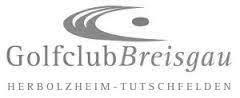 Golfclub Breisgau