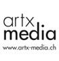 artx-media