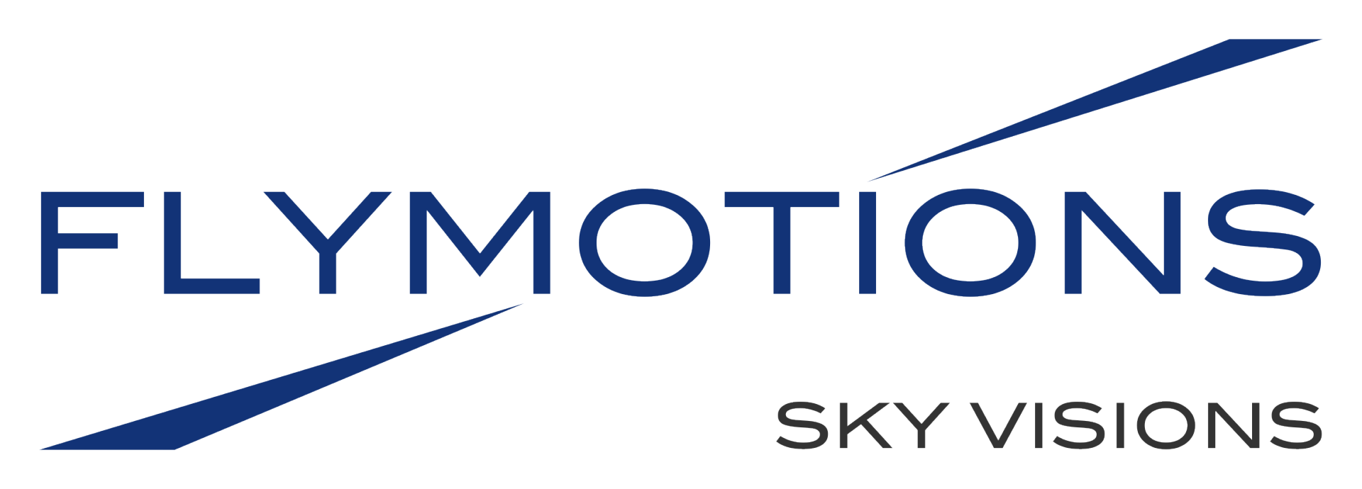 Luftaufnahmen + Flugdienstleistungen | FLYMOTIONS